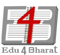 Search List of tops colleges, universities & courses in India on Edu4Bharat and Post ads for Engineering College, Air Force College, Art, commerce and Science College, Business School & Management College, Journalism, Mass Communication & Media Studies, Law College, Medical College, and Pharmacy College in India.