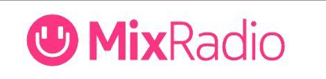 MixRadio Lanza el Servicio de Música en Línea más Personalizable y Fácil de Usar del Mundo - http://masideas.com/mixradio-lanza-el-servicio-de-musica-en-linea-mas-personalizable-y-facil-de-usar-del-mundo/