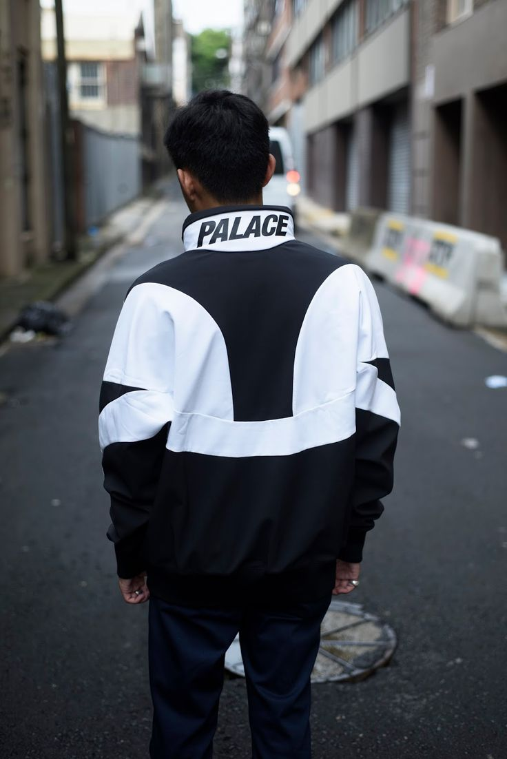 See more like this. Follow @FILET. and stay inspired. Like and repin your favorite styles and outfits in streetwear. #filetlondon