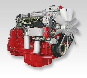 Deutz TCD 6.1 160-241 hp  dac@dacie.ca