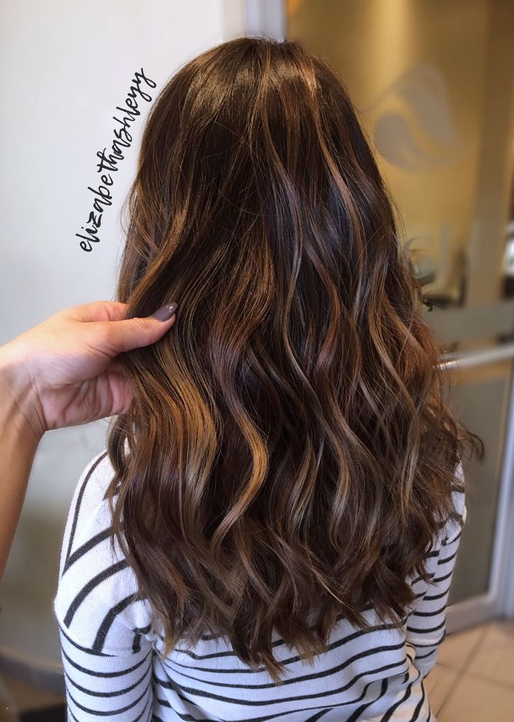 Highlights for asian black hair choice image hair extension 42 best hairspo images on pinterest my style blouse and plaits classic balayage on asian hair pmusecretfo Choice Image
