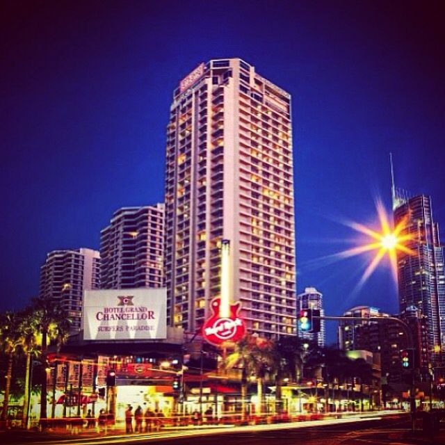 Our hotel, we're going back after xmas with bub this time, love my life wouldn't trade it with anyone in this world