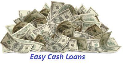 http://www.webjam.com/jacintodixon/$blog_9oe2ewdab/2016/05/23/discovering_the_right_possibility_to_gaining_cashloan  Cash Lenders,  Cash Loans,Fast Cash Loans,Quick Cash Loans,Cash Loan,Cash Loans Online,Cash Loans For Bad Credit,Instant Cash Loans,Online Cash Loans,Cash Loans Now