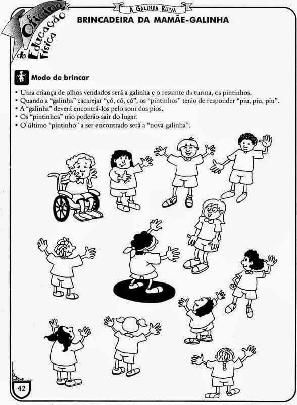 Pin De Giane Norberto Em Giane Historinhas Infantil Educar Com