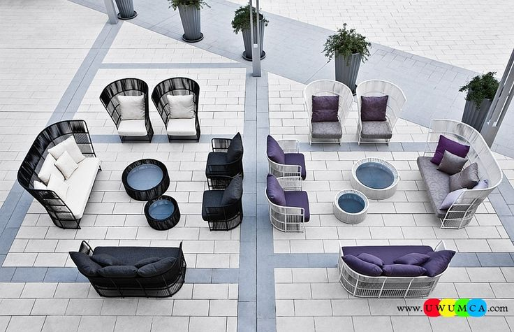 Furniture:Rustic Outdoor Summer Lounge Furniture Collection Easy Summer Garden Lounge Escapes Sofas Chairs Bar Table Set Lovely Outdoor Lounge Decorated Using The Tibidabo Collection Luxurious Outdoor Decor Fruniture Collection To Enliven Your Relaxed Summer Lounge!