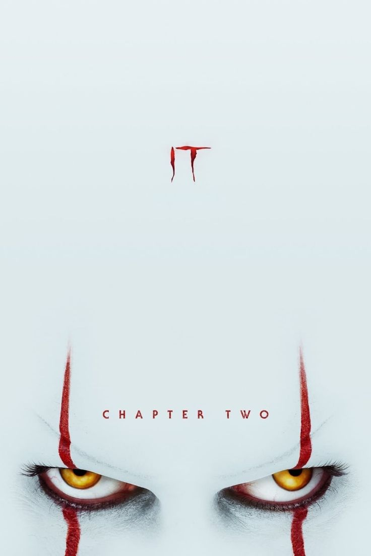123Movies WaTch It Chapter Two 2019 1080p - James McAvoy ...