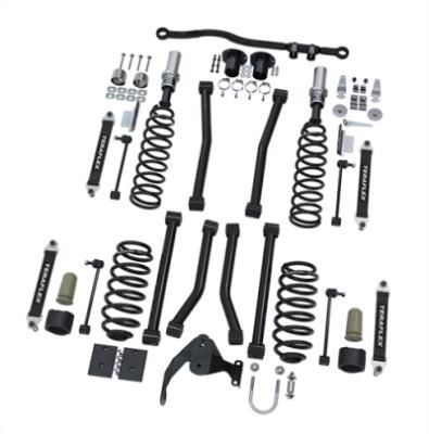 2013 JEEP WRANGLER (JK) TeraFlex 3 Inch S/T3 Suspension Lift Kit: 3 Inch S/T3 Suspension Lift Kit… #AutoParts #CarParts #Cars #Automobiles https://www.amazon.com/gp/product/B073QVJB74/ref=as_li_tl?ie=UTF8&camp=1789&creative=9325&creativeASIN=B073QVJB74&linkCode=as2&tag=motorsports06-20&linkId=fdbd34611a6f9ea05ade6071250181ea
