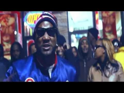 T.I. - Fuck Da City Up ft. Young Jeezy