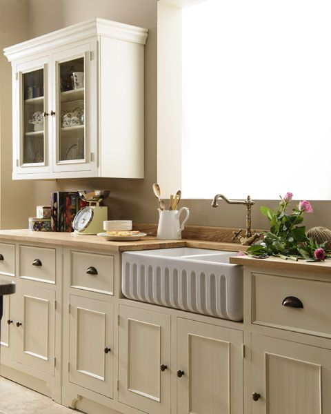 15 Best Images About Creamery Kitchens On Pinterest
