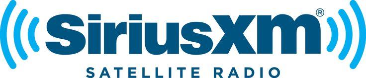 SiriusXM Satellite Radio 2-Week Trial for free #LavaHot http://www.lavahotdeals.com/us/cheap/siriusxm-satellite-radio-2-week-trial-free/237601?utm_source=pinterest&utm_medium=rss&utm_campaign=at_lavahotdealsus&utm_term=hottest_12