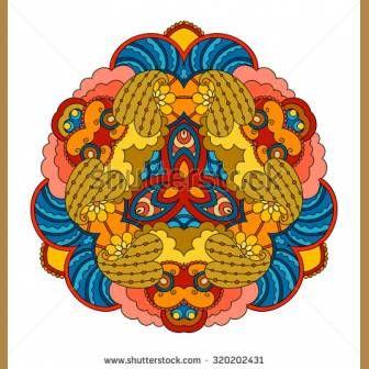 5e1d-vector-colorful-mandala-on-white-background-vector-illustration-320202431.jpg (336×336)