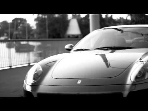 """Ryan Leslie - """"Swiss Francs"""" (Official Music Video)"""