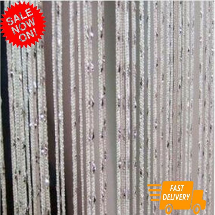 Eve Split Decorative Door String Curtain Wall Panel Fringe Window Panel Drapes R  http://ift.tt/2CjzxWW #Home #Garden #Window #Treatments #Hardware #Curtains #Drapes #Valances #Eve #Split #Decorative #Door #String #Curtain #Wall #Panel #Fringe #Window #Panel #Drapes #R  #hophuostores