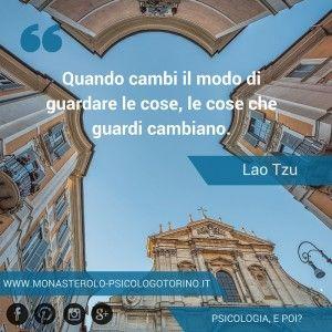 Lao Tzu Aforisma