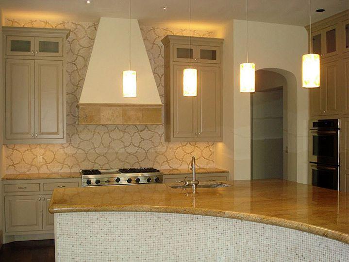 By Austin Interior Design Firm Jessica Nixon