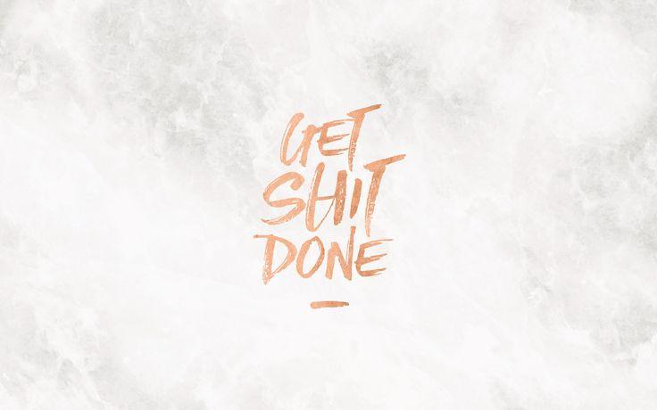 Get-Shit-Done-desktop-calendar_copper-1.jpg (2560×1600)