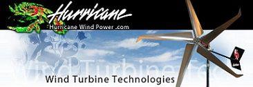 http://www.hurricanewindpower.com/