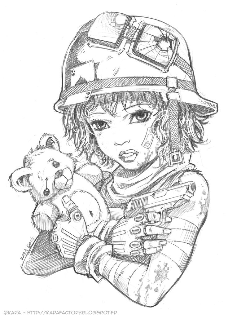 1189 best Anime coloring pages images on Pinterest