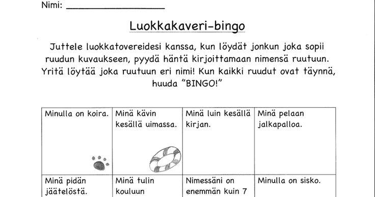 luokkakaveri-bingo.pdf