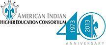 AIHEC-Indigenous Evaluation Framework, http://portal3.aihec.org/sites/Indigeval/Pages/Default.aspx