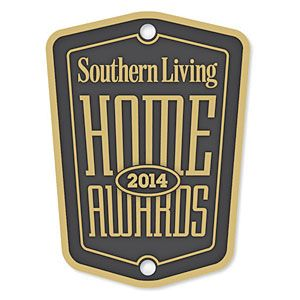 2014 Southern Living Home Awards