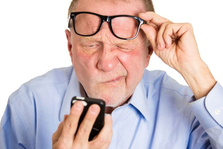 Di zaman yang modern ini, banyak orang menghabiskan waktu bersama gadget elektronik kesayangannya.