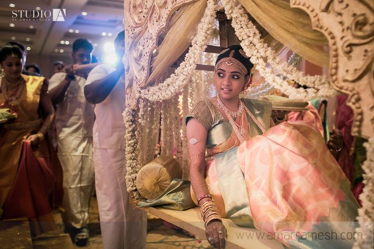 {Kaavya+Sharath} - Wedding » Amar Ramesh Photography Blog - Candid Wedding Photographer in Chennai, India