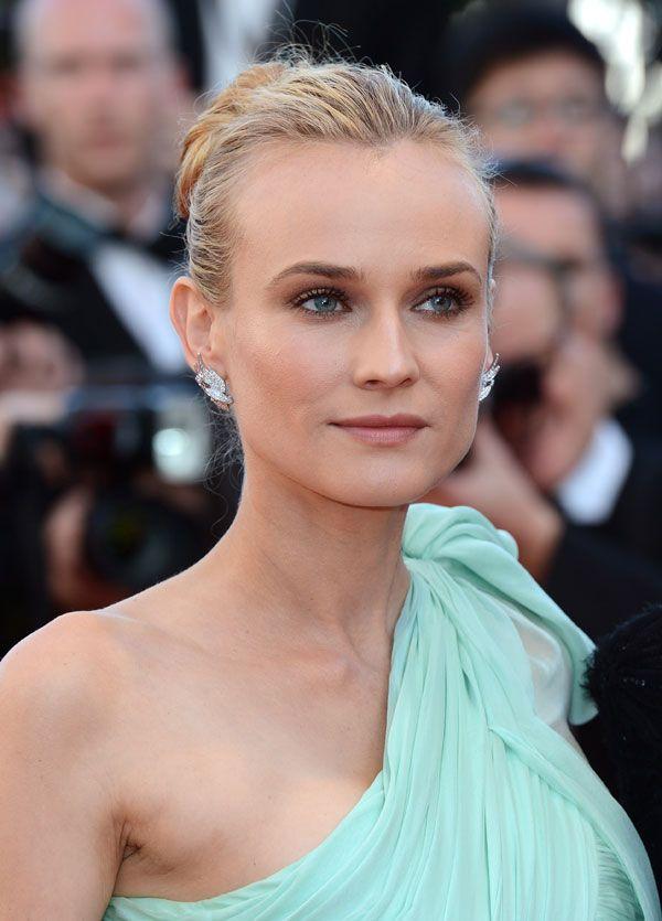 Mis preferidas de Cannes : El Rincón de Moda