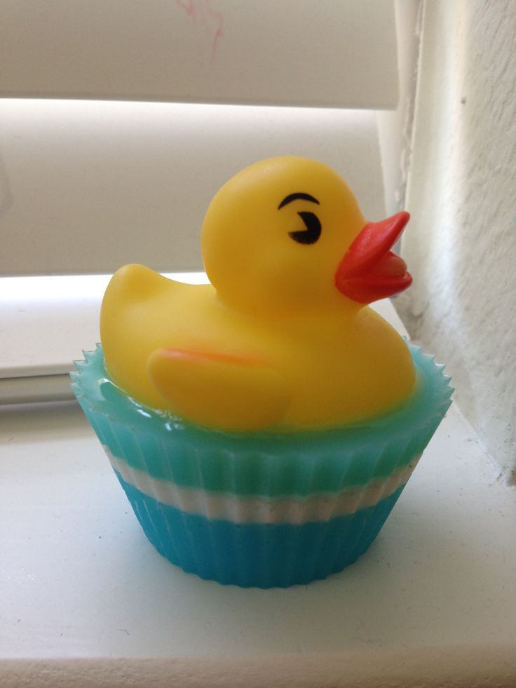52 Best Images About Rubber Ducky S On Pinterest Plugs