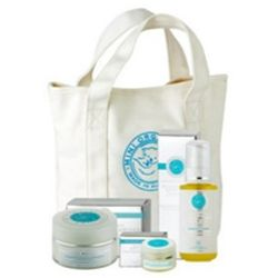 Mini Organics Mom Essentials