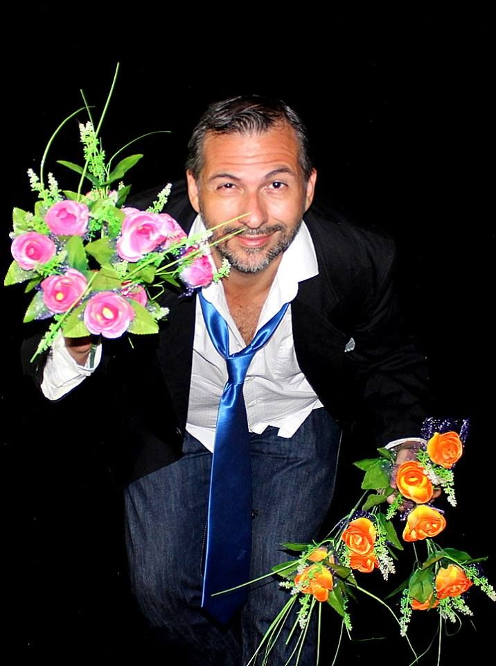 Antonio Palumbo Fotografo Pittore & Stilista con Studio Privato a Bologna Photographer From Italy Travel on The World http://antoniopalumboartista.weebly.com/ http://northorwest.weebly.com