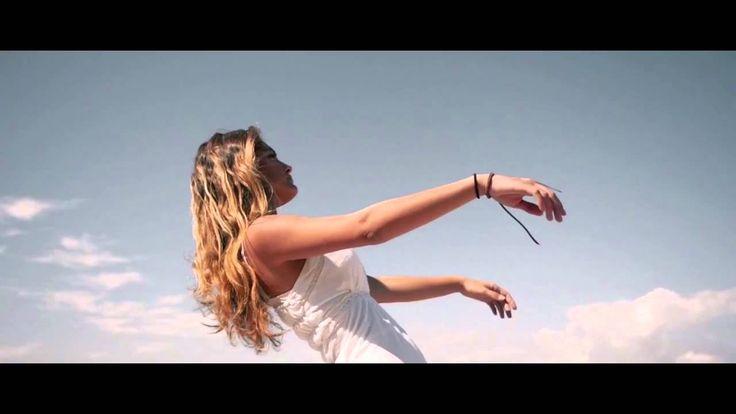 Armin van Buuren feat  Ana Criado   I'll Listen