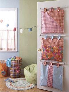 craft storage, love this!