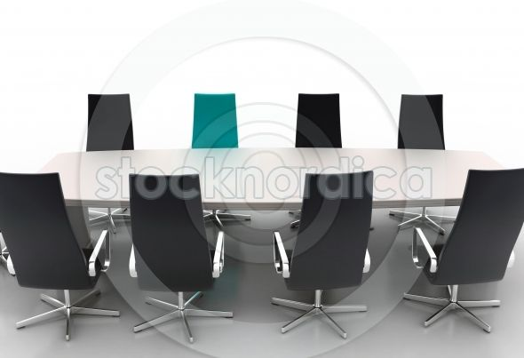 +stocknordica.com | Meeting room and conference table | www.stocknordica.com