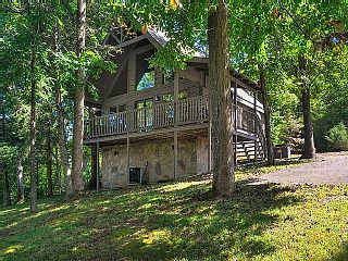 Tucked-Away - Country Pines ResortVacation Rental in Pigeon Forge from @homeaway! #vacation #rental #travel #homeaway