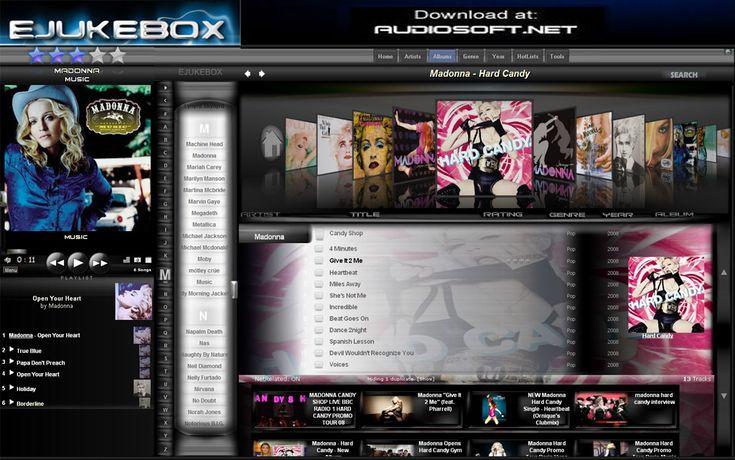 Old Version Of Musicmatch Jukebox 82 Download Youtube - poksport