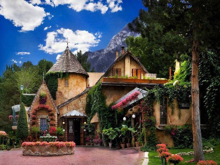 most memorable reception venues in salt lake