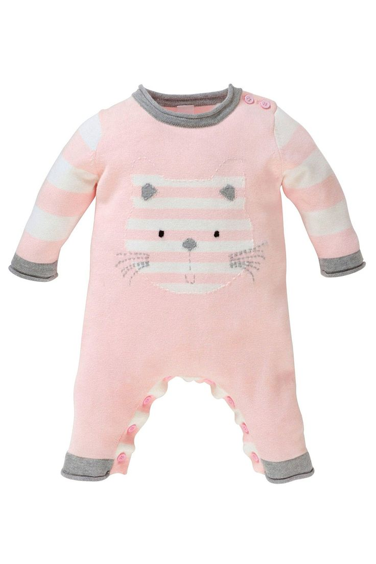 Buy Newborn Baby Clothing Online from Seed Heritage. Choose from the latest seasonal styles and colours that are available online or in store.