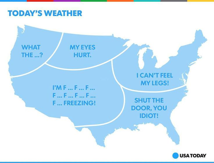 The 25 best Todays weather map ideas on Pinterest Today