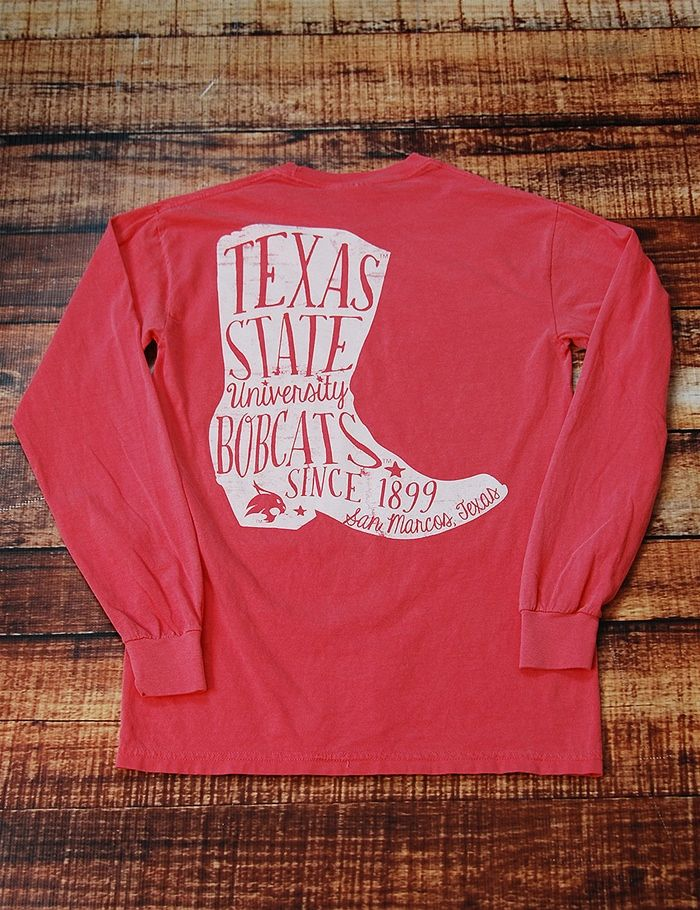 Best 25 boot scootin boogie ideas on pinterest line for Custom t shirts san marcos tx