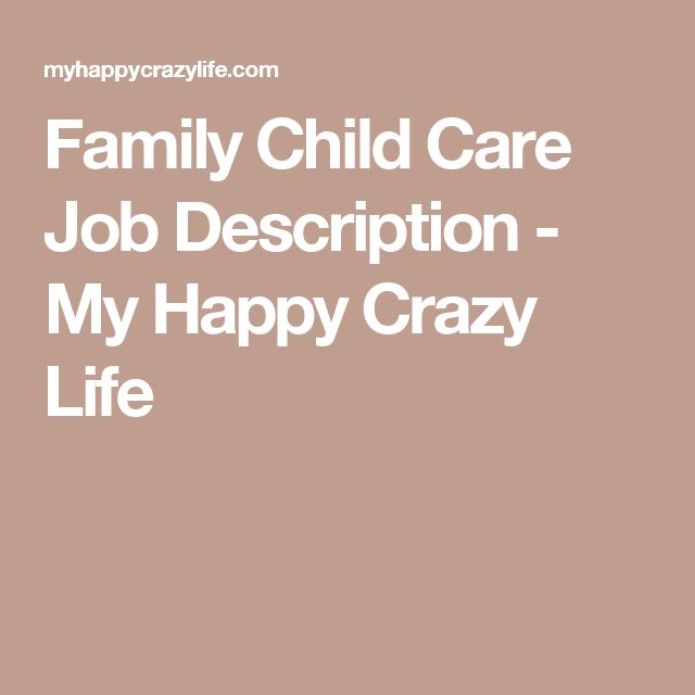 best 25 child care jobs ideas on pinterest daycare forms child care centers and daycare business plan
