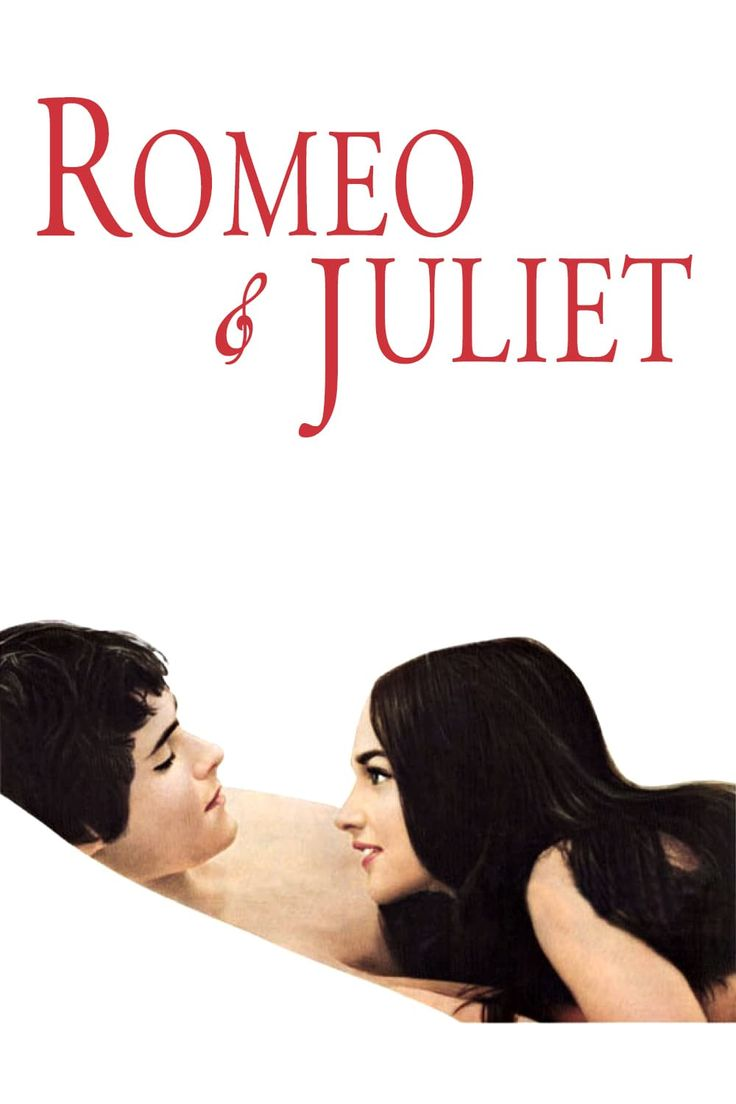 Romeo and juliet 123movies hdvix 123movies putlocker