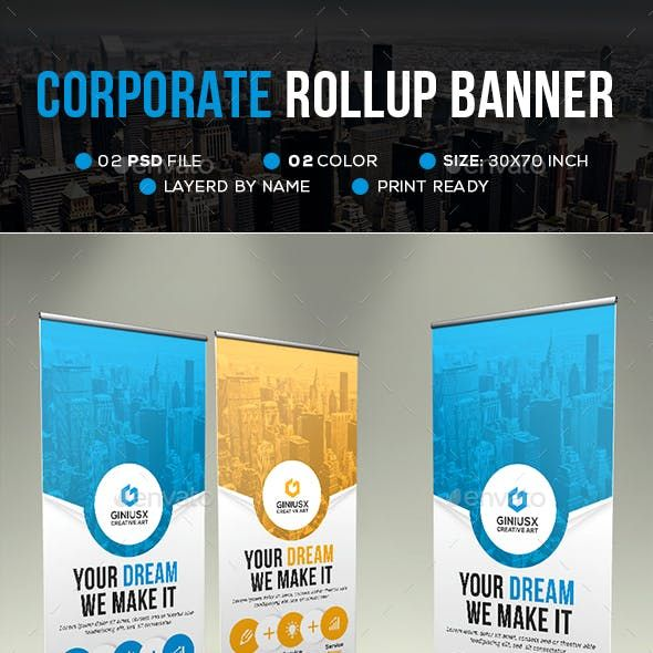image result for creative banner design ideas creative banners banner design banner image result for creative banner design
