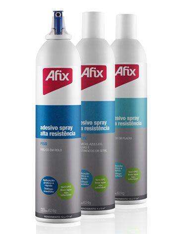 adesivo spray para colagem de pastilha sobre azulejo