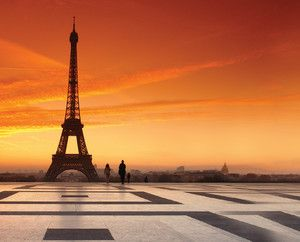 Tours to France | France Vacation Packages | Paris Travel - Go Ahead Tours