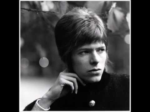 Rebel Rebel memorial David Bowie