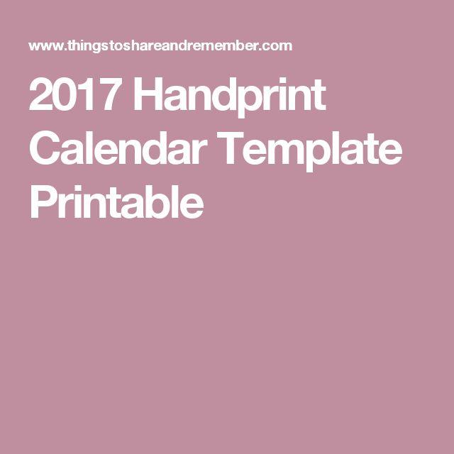 25+ unique Calendar templates ideas on Pinterest Free calendar - preschool calendar template