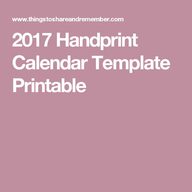 Best 25+ 2015 calendar template ideas on Pinterest 2017 calendar - sample academic calendar