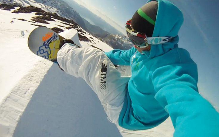 Curso de preparación física en deportes de invierno https://www.altorendimiento.com/cursos/curso-esqui