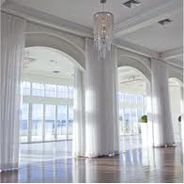 Best 25 Boston Wedding Venues Ideas On Pinterest